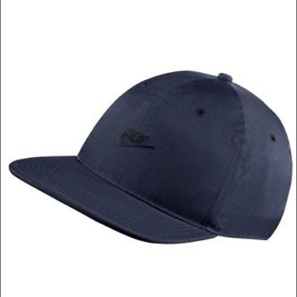 new concept 5cad0 08dae ... discount code for nike cap vapor pro tech adjustable hat 21465 36ec9